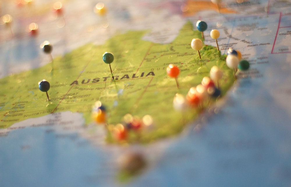 understanding australian visa options