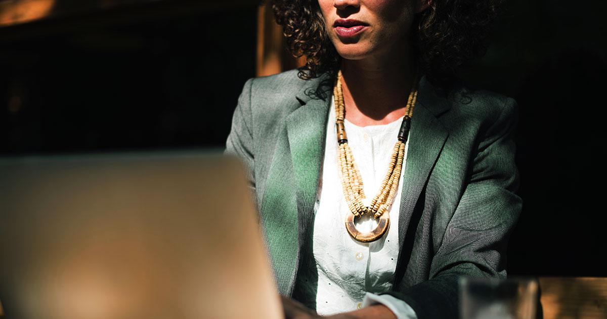 risky business cyber attacks