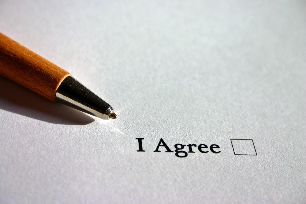 software agreement lawyer Pavuk Legal