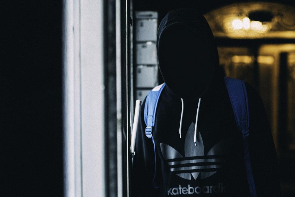 cybercrime law australia